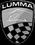 Lumma Украина